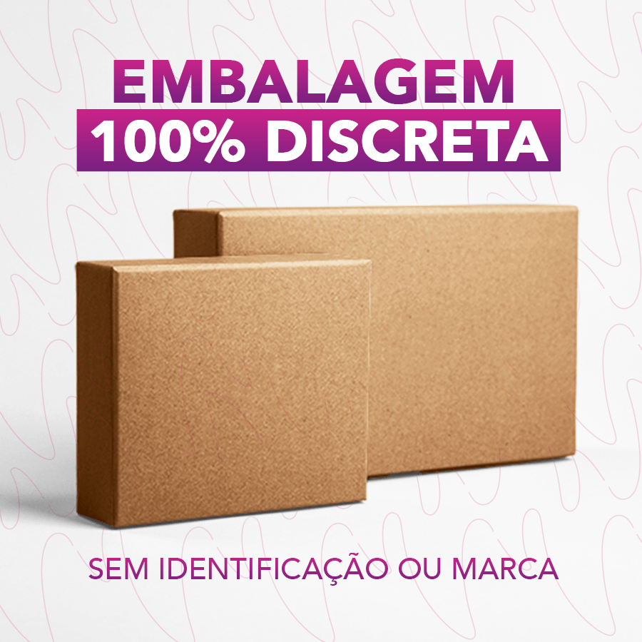 Kit-Sado-com-Algema-Coleira-e-tapa-Olho-Leather---Cod.993