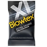 Preservativo-Blowtex-Extra-Grande---Cod.