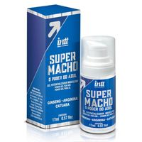 Super-Macho---Gel-Potencializador-Masculino-17-ml