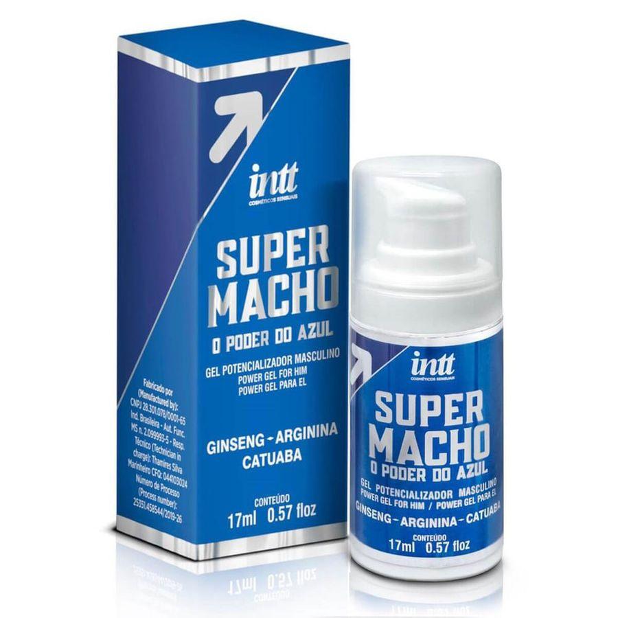Super-Macho---Gel-Potencializador-Masculino-17-ml
