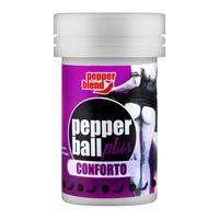 Bolinha-Pepper-Ball-Plus-Conforto