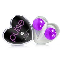 Bolinha-Pulse-Capsulas-De-Oleo-Corporal-Funciona-Excitante-2-Und