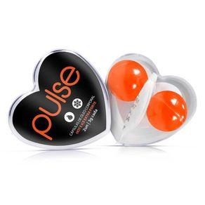 Bolinha-Pulse-Capsulas-De-Oleo-Corporal-Funcional-Hot-e-Ice-Extra-Forte-2-Und