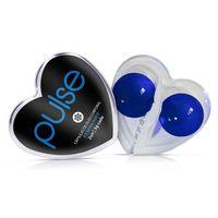 Bolinha-Pulse-Capsulas-De-Oleo-Corporal-Funcional-Ice-Extra-Forte-2-Und