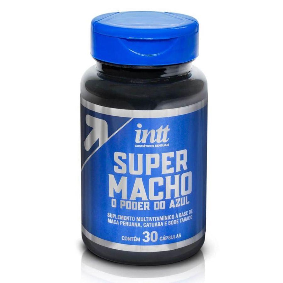 Super-Macho---Capsulas-Potencializador-Masculino
