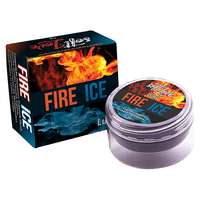 Fire-Ice-Luby-Esquenta-Esfria---Cod.1190