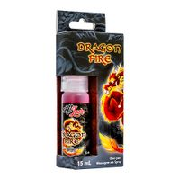 Spray-Dragon-Fire-Jatos-Esquenta-E-Excita---Cod.1192
