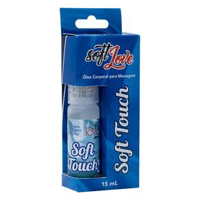 Soft-Touch-Jatos---Cod.1200