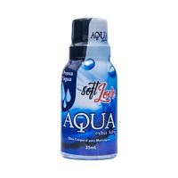Aqua-Extra-Luby-Lubrificante-Siliconado---Cod.1230