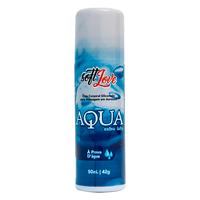 Aqua-Extra-Luby-Oleo-Corporal-Siliconizado-Para-Massagem---Cod.1231