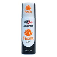 Facilit-Aerossol-4X1-Anestesico-Anal---Cod.1232