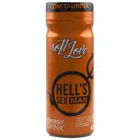 Hells-Sex-Man-Energy-Drink---Cod.1241