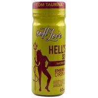 Hells-Sex-Woman-Energy-Drink---Cod.1242