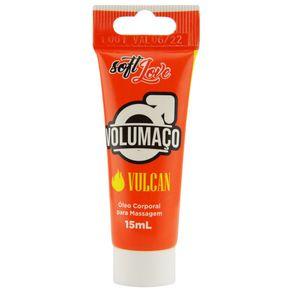 Volumaco-Vulcan---Cod.1254