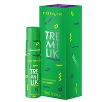 Tremilik-Spray-Eletrizante-Com-Vibramax---Cod.1269