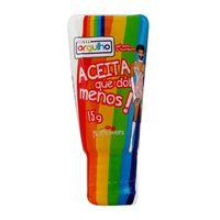 Gel-Funcional-Anal-Aceita-Que-Doi-Menos---Cod.1283