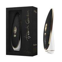 Estimulador-De-Clitoris-Recarregavel-Satisfyer-Luxury-Haute-Couture---Cod.1391