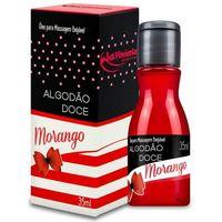 Algodao-Doce-Oleo-Para-Massagem-Beijavel-Hot---Cod.1420