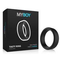 163463-image-01-anel-peniano-my-boy-black-tasty-ring