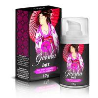 Excitante-Feminino-Geisha---Cod.1570