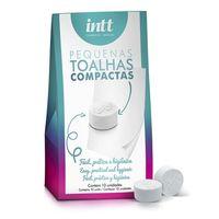 Toalhas-Compactas---Cod.1588
