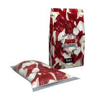 Amor-Em-Petalas-Perfumadas---Cod.1595