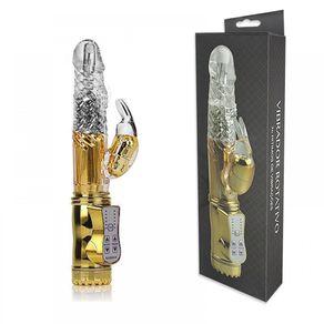 171464-image-03-vibrador-rotativo-vai-e-vem-23cm-com-estimulador-clitoriano-borboleta-com-36-varia-es-de-vibra-o