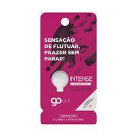 163602-image-01-gel-excitante-feminino-go-sex-intense-aplica-o-nica-1ml