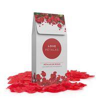 163585-image-01-love-p-talas-rosa-vermelha-perfumada-100-p-talas