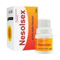 Nesolsex-Gel-Dessensibilizante-Anal---Cod.1727