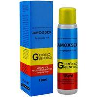Amoxsex-Oleo-Aromatizante-Hot-E-Ice---Cod.1759