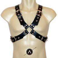 Harness-ARES-01-Outlet-do-Prazer