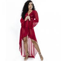 hoby-longo-vermelho-rubi-lingerie-sensual-sapeka-2020