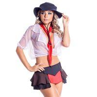 fantasia-gauchina-corte-sapeka-lingerie-5379