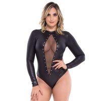 body-fendy-corte-sapeka-lingerie-5495