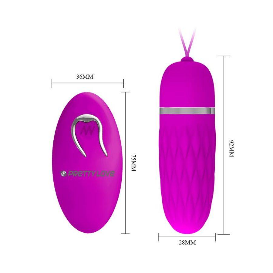 7-vibrating-egg-dawn-purple