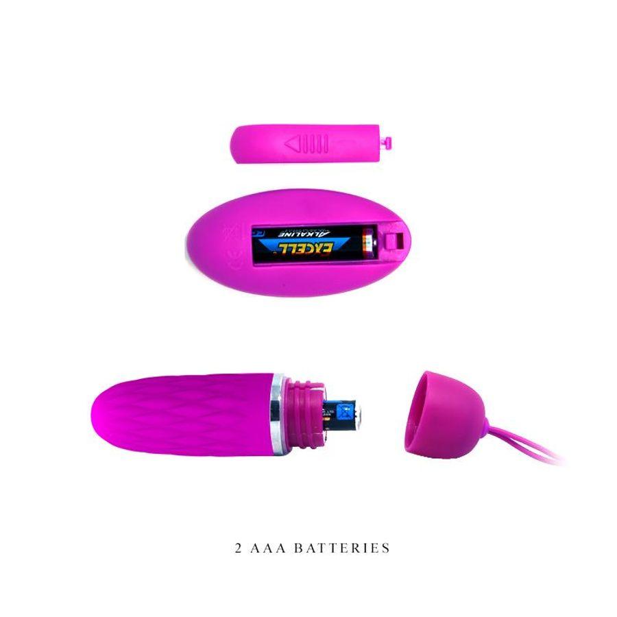 6-vibrating-egg-dawn-purple