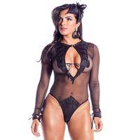 body-romance-corte-sapeka-lingerie-5430_2
