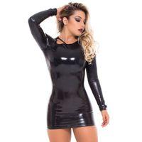 vestido-audace-corte-sapeka-lingerie-5467_1