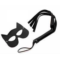 kit-mulher-gato-c-chicote-reforcado-de-40-cm-preto