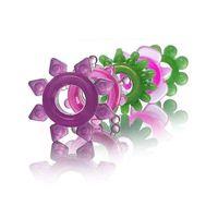 anel-peniano-com-massageador-mega-stretchy-novas-cores-e-modelos