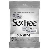 preservativo-lubrificado-sensitive-mais-fino-e-mais-sensivel-com-3-un-sex-free
