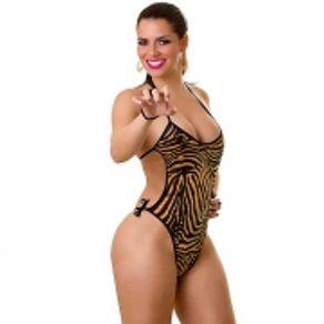 180_fantasia_body_tigresa_playgirl_1449_1_2b0ed53999eb34b5c92cb6c9da9473fa