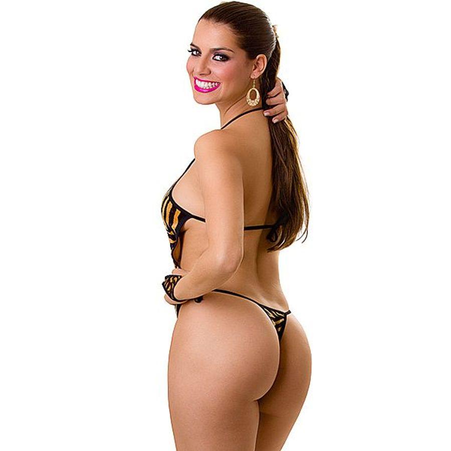 fantasia_body_tigresa_playgirl_1449_2_09bb419998d3efb8cae6ce2e203bccaf