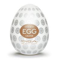 masturbador_tenga_egg_crater_1437_1_d0a5a5c35dbf504d8be8b4e6e8b8ac3c