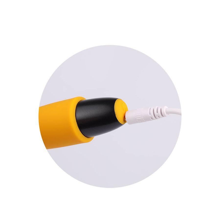 IA363-capsula-vibratoria-multivelocidade-recarregavel-go-vibe-yellow-04