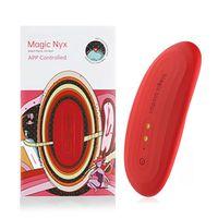 vibrador_magic_nyx_magic_motion_1719_1_618def98254e17b60d441e9f9d5728fb