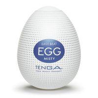 masturbador_tenga_egg_misty_1433_1_281a023a1a2113cbbeae81788fafd1c4_20210610180431