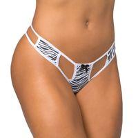 fio-stilo-frente-sapeka-lingerie-4251