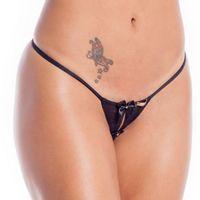 fio-mily-frente-sapeka-lingerie-4269_1